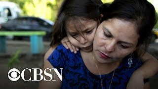 Deported parents may lose children to adoption