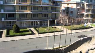 SB223 New Estate Bulgaria
