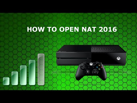 how to use internet on xbox one