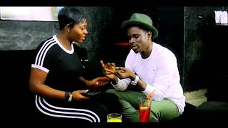 KENNY BLAQ Talks About Solutions To Bobrisky, Musicomedy on The Chat With ICE S01 Ep2 thumbnail