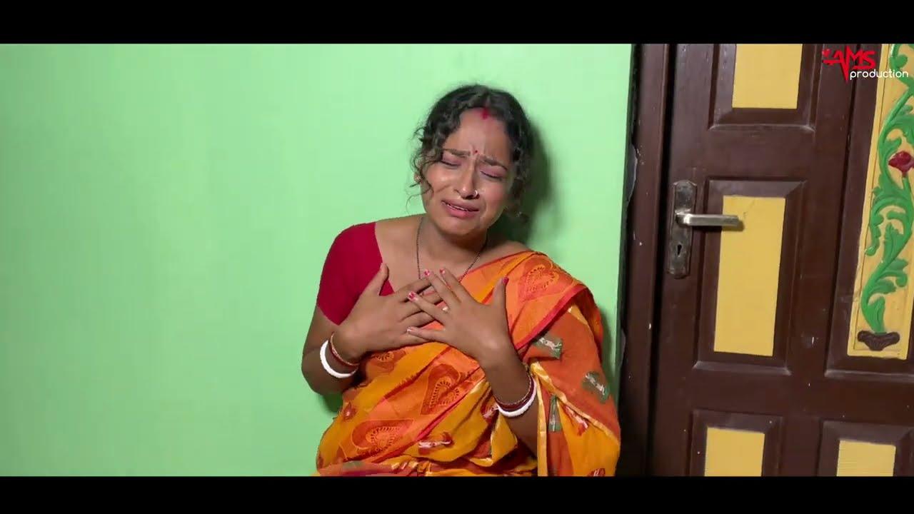 Filhaal2 Mohabbat | Maa Ka Pyaar | Sad Love Story  | AMS Production