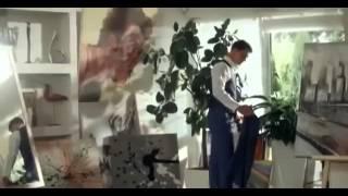 Верни мою любовь 13 серия (2014) Мелодрама фильм кино