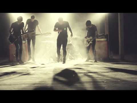 """Sight to Behold - """"Vagrant"""" Official Music Video"""