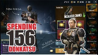 Gambar cover PUBG KOREA - Opening New PUBG Crate with KR Server