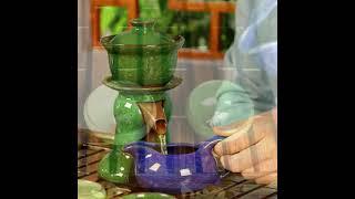 크리에이티브 세라믹세트 가정용 개인  마스터 컵 가마 …