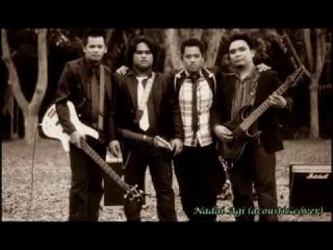 Nadai Agi - The Crew (Acoustic Cover)