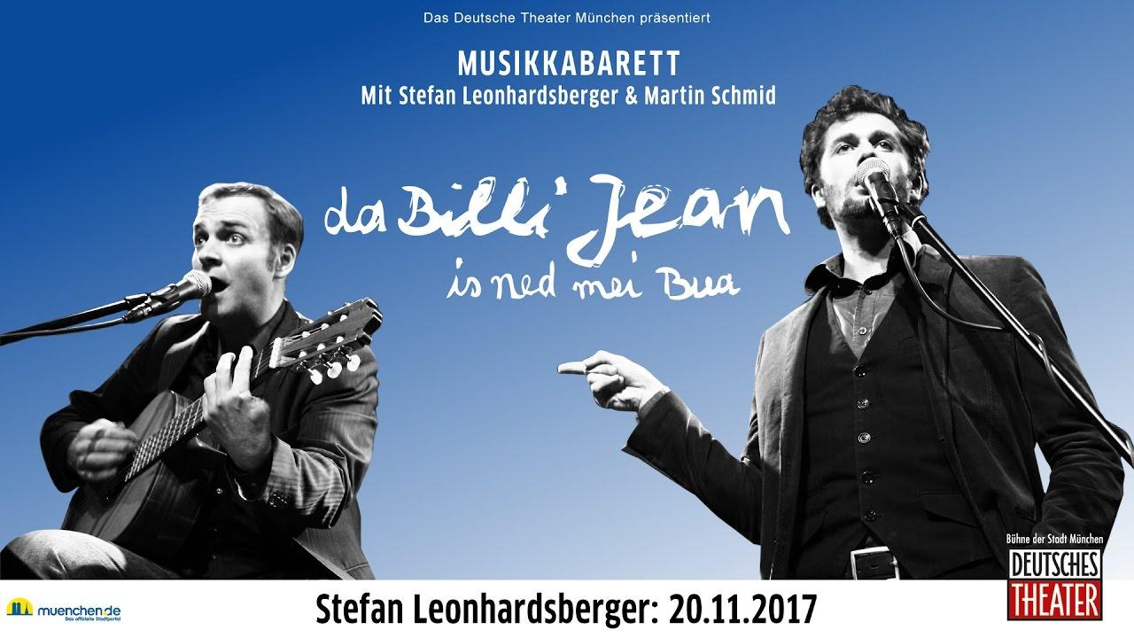Leonhardsberger Stefan