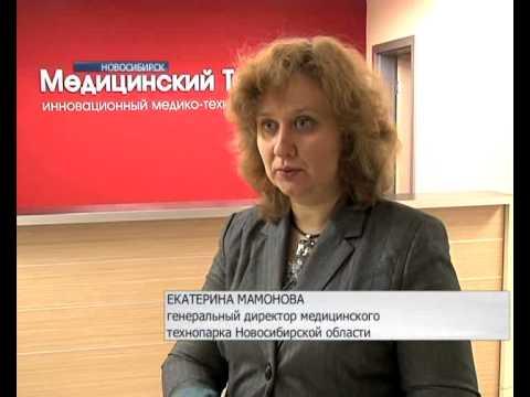 """Телеканал """"Подмосковье"""", программа """"Формула событий"""""""
