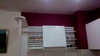 Căn Hộ, Chung Cư Tân Phước Xem Nhà Mẫu Xin LH 0903 92 92 24