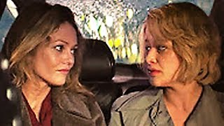 MARYLINE Bande Annonce (2017) Vanessa Paris, Guillaume Gallienne, Film Francais streaming