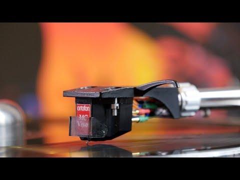 Little River Band - Light Of Day (vinyl: Ortofon Vivo Red, Graham Slee Accession MC, PTP Solid 12)