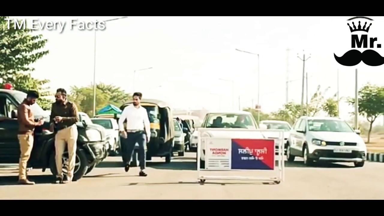 Attitude Of Rajput Boys New Status Youtube