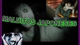 El grito epico de javier (un odio total ha los japoneses)