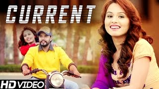 Current || Vatandeep || Official HD Video || Raftaar Records || New Punjabi Songs 2015