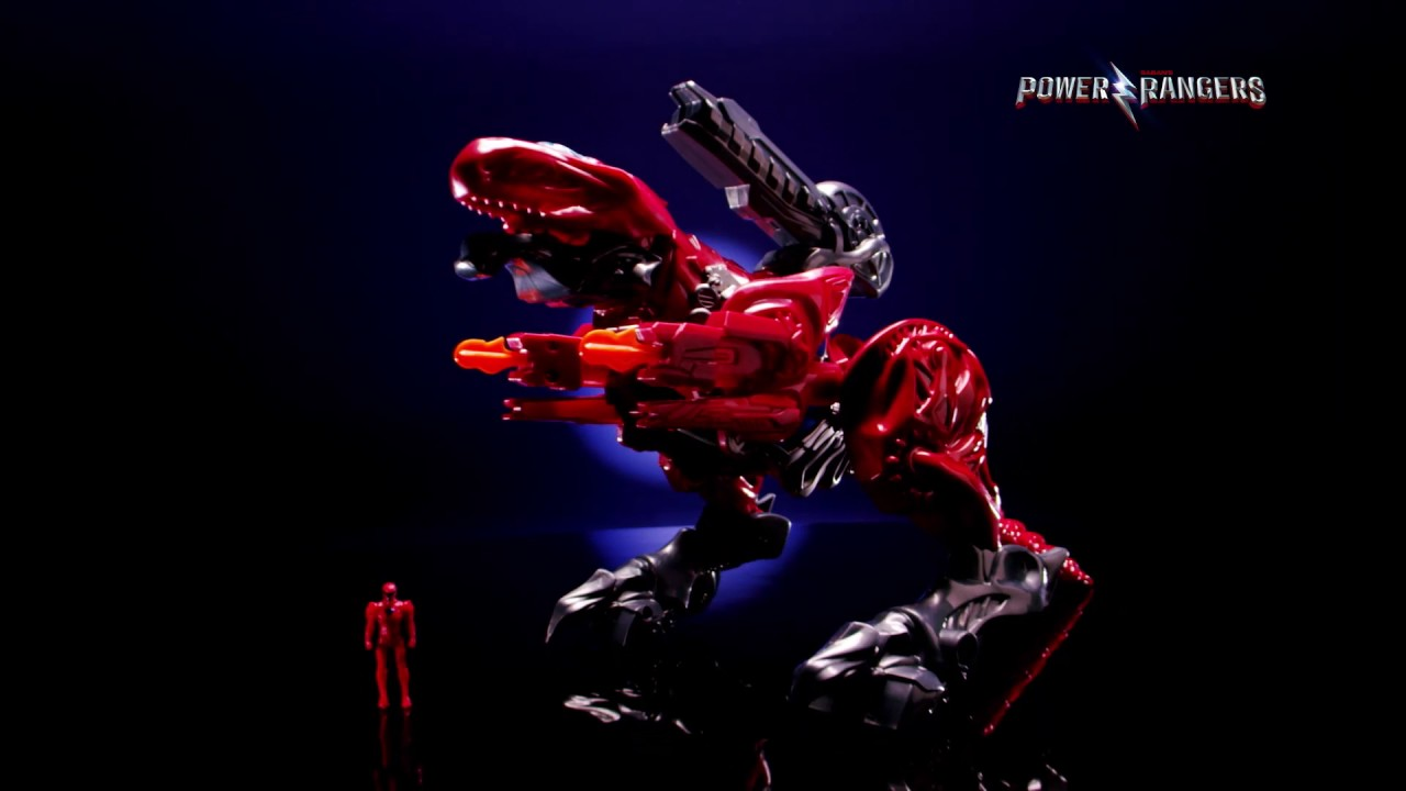 Power Rangers Dino Super Charge Green Ranger 12cm Action Figure Brand New