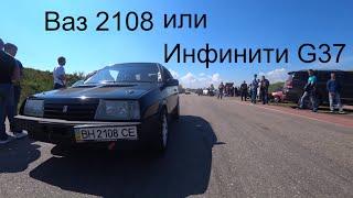 VAZ Turbo Infinity G37S BMW 650 Lexus IS F Mercedes E500