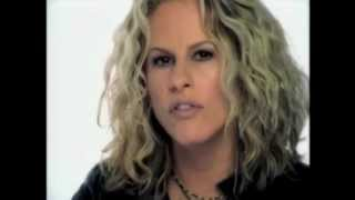 Vonda Shepard - Read Your Mind Official Video