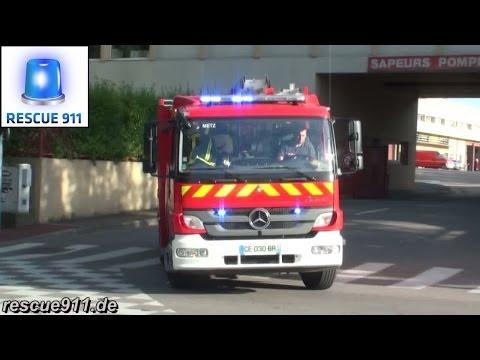 [pompiers,-police,-ambulances]-services-de-secours-metz