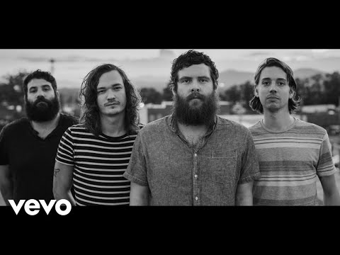 Manchester Orchestra - I Know How To Speak...