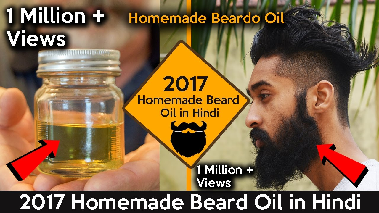 Ustraa By Hily Unmarried Woody Mooch And Beard Oil 35ml In Health Personal Care