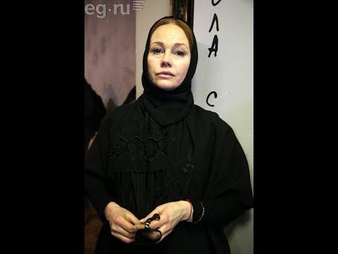 Елена Корикова СПИЛАСЬ до неузнаваемости и сильно ПОСТАРЕЛА!!!