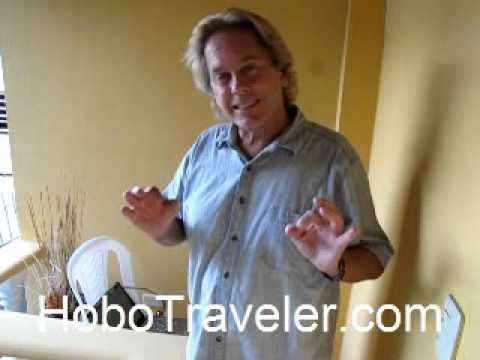 Find a Cheap Hotel Room Lesson 02 by Andy Graham on Do Not Make Hotel Reservations