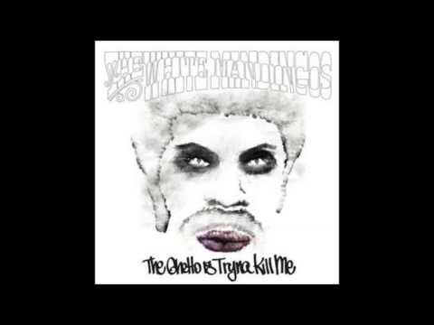 The White Mandingos   King Of New York
