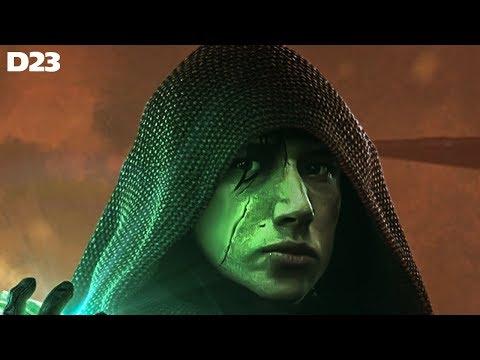 the-new-episode-9-teaser-trailer-shown-only-at-d23---breakdown