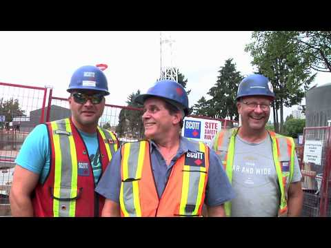 scott-construction-supervisor-uses-mental-health-first-aid-to-support-client