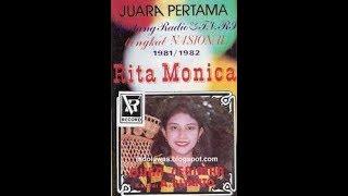 Rita Monica   Duka Seniman