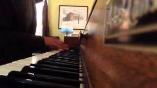 Download Lagu Beatles Honey Pie Cover Piano MP3
