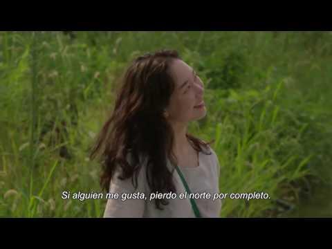 Trailer de Lo tuyo y tú (Yourself and Yours) subtitulado en español (HD)