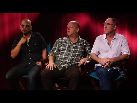 The Pixies Talk New Music an Kim Deal Departure