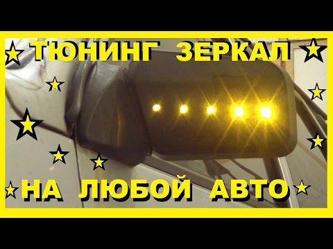 КАЛИНА 1.4 16v сборка двс
