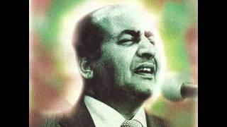 rare song,mohd rafi,,,gulshan gulshan pyar ki baatain hain,,,do ladkiyaan,,,