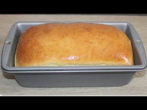 recette-pain-de-mie-sans-machine