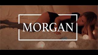 Morgan | Cinematic Portrait Video | Sony a7iii