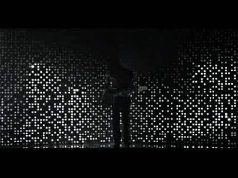 スガ シカオ(SUGA SHIKAO) / はじまりの日 feat.Mummy-D