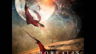 Watch Borealis Fall From Grace video