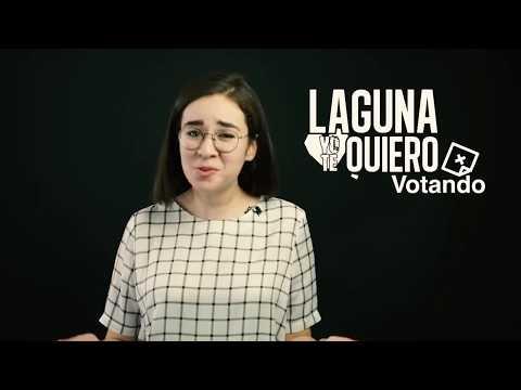 #NoSomosIguales: Andrea