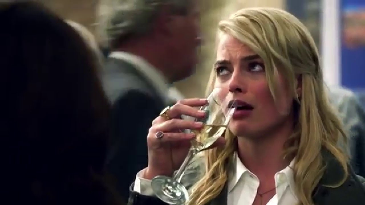 Whiskey Tango Foxtrot - Official® Trailer 2 [HD]