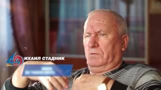 """Фильм """"Время героев"""""""