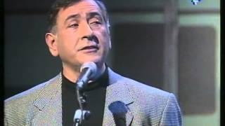 Aritzak 'Hola doaz gauzak' (1996-01-26) (2'53)
