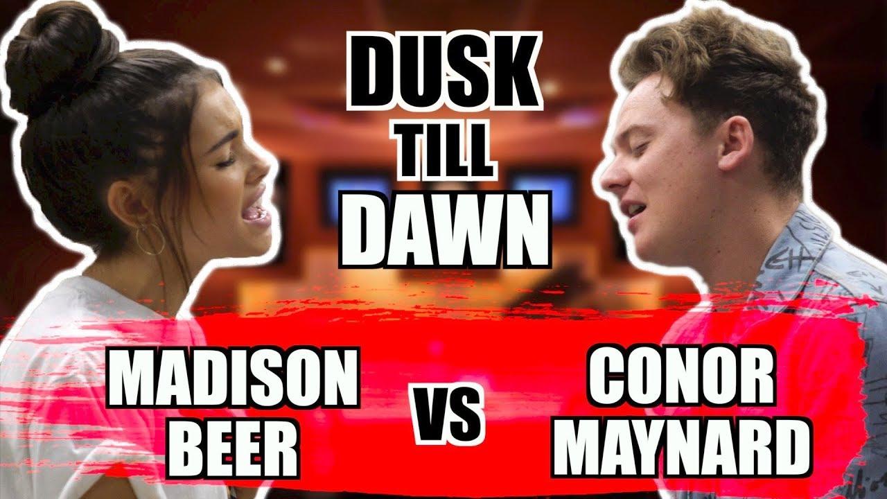 zayn-dusk-till-dawn-ft-sia-sing-off-vs-madison-beer-conor-maynard