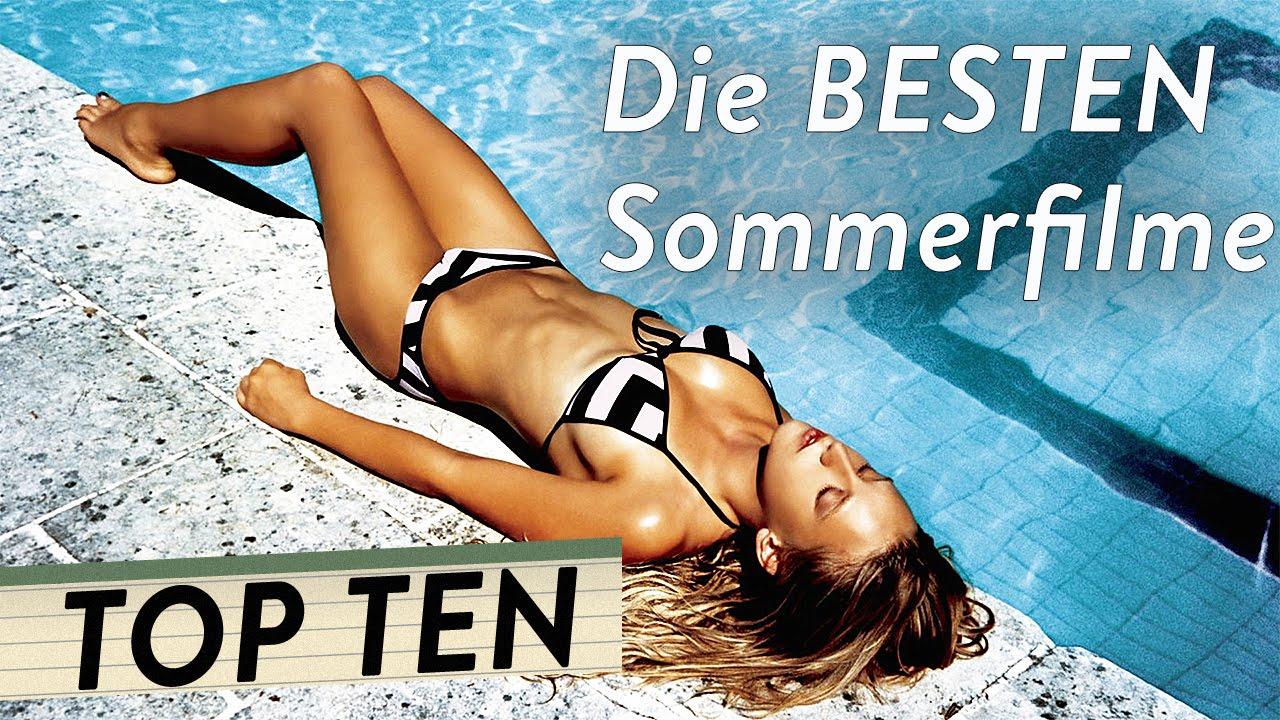 Sommer Filme