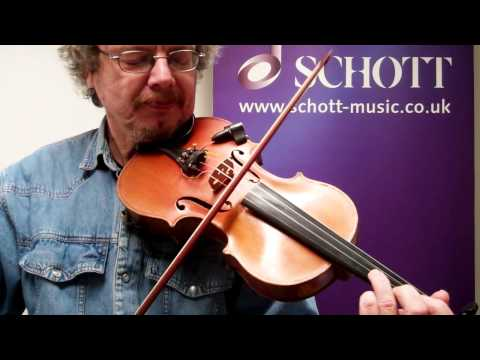 discovering-rock-violin---2.-the-blues-scale