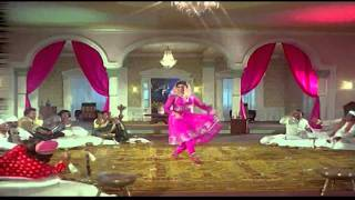 Theme Music Dance Song    Mande Gundelu   Songs   Krishna, Jaya Prada