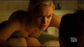 Tamsin: 'Bo, I'll Never Find Another You.'