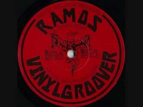 DJ UTTARANKS 93/94 hardcore jungle techno mix vol 1 part 1