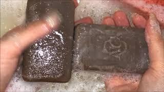 мій релакс під час ремонту) мылю дігтярне